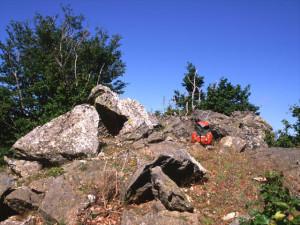 Monumenti Nino Martino